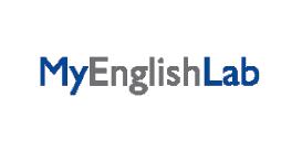 my english lab